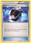 XY Phantom Forces card 92