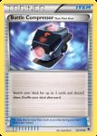 XY Phantom Forces card 92