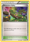 XY Phantom Forces card 93