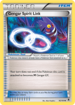 XY Phantom Forces card 95