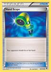 XY Phantom Forces card 96