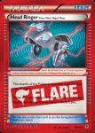 XY Phantom Forces card 97