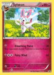 XY Promos Set card XY04