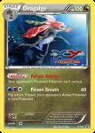 XY Promos Set card XY10