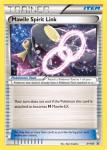 XY Promos Set card XY105