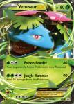 XY Promos Set card XY28