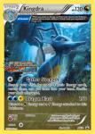 XY Promos Set card XY39