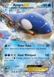 XY Promos Set card XY41
