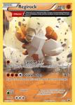 XY Promos Set card XY49