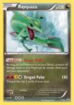 XY Promos Set card XY64