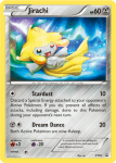 XY Promos Set card XY67