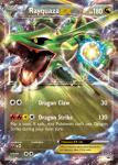 XY Promos Set card XY73