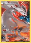 XY Promos Set card XY74