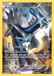 XY Promos Set card XY77
