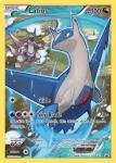 XY Promos Set card XY79