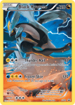 XY Promos Set card XY80