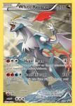 XY Promos Set card XY81