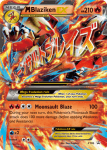 XY Promos Set card XY86
