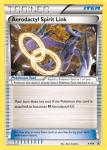 XY Promos Set card XY99