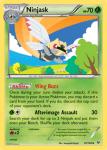 XY Roaring Skies card 10