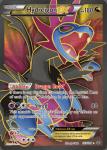 XY Roaring Skies card 103