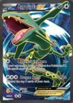 XY Roaring Skies card 104