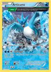 XY Roaring Skies card 17