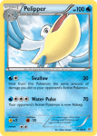 XY Roaring Skies card 19