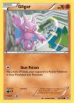 XY Roaring Skies card 36