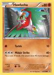 XY Roaring Skies card 39
