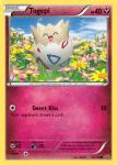 XY Roaring Skies card 43