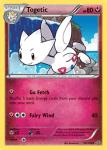 XY Roaring Skies card 44