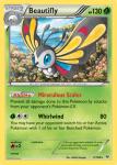 XY Roaring Skies card 5
