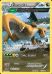 XY Roaring Skies card 52