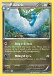 XY Roaring Skies card 53