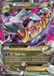 XY Roaring Skies card 59