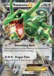 XY Roaring Skies card 75