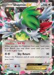 XY Roaring Skies card 77