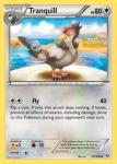 XY Roaring Skies card 79
