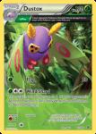 XY Roaring Skies card 8