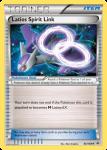XY Roaring Skies card 85