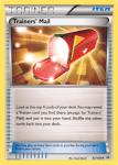 XY Roaring Skies card 92