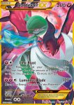XY Steam Siege card 116