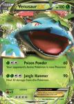 XY card 1