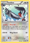 XY card 103