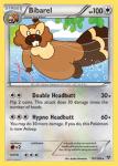 XY card 107