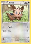 XY card 108