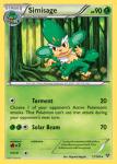 XY card 11