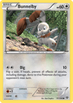 XY card 111