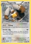 XY card 112